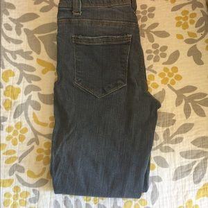 Tillys jeans